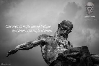 Socrate 1