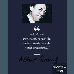 Camus_Filotopia