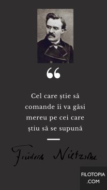 Nietzsche_Filotopia